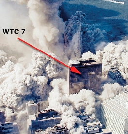 9 11 Dead Body Pictures http://u2r2h-documents.blogspot.com/2008/09/911-witness-to-explosions-dies-foul.html